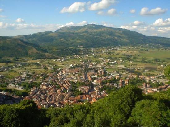 Tutte le Sagre e gli eventi dell'estate 2017 in provincia di Avellino