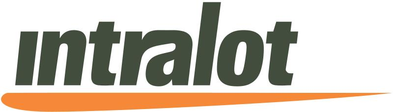 http://www.pianetazzurro.it/images/Intralot_logo.jpg