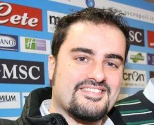 Giovanni-Scotto