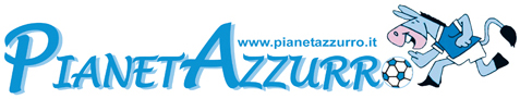 PianetAzzurro.it logo