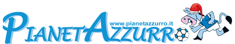 PianetAzzurro.it logo