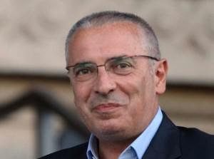 Xavier-Jacobelli