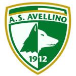 _avellino_calcio