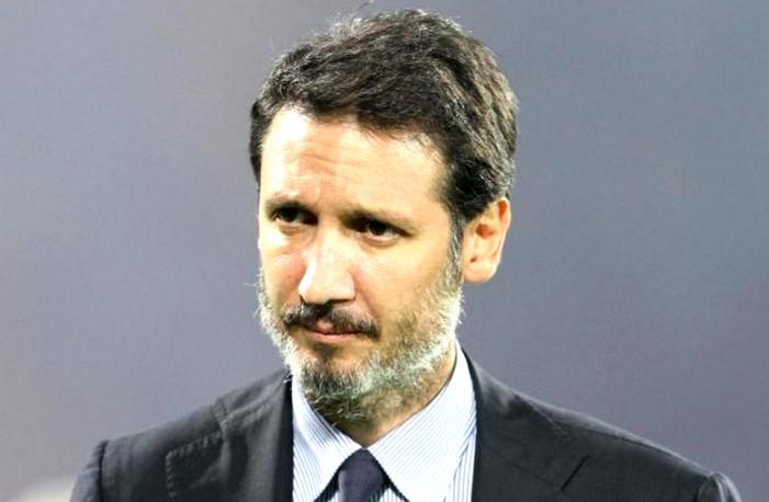 IL PERSONAGGIO: Riccardo Bigon, buon sangue non mente