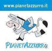 pianetazzurro1