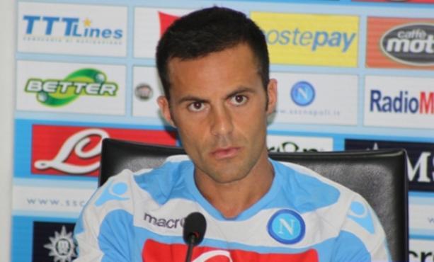 """Mesto: """"In Ucraina sempre trasferte difficili, ma il Napoli può far bene in Champions"""""""