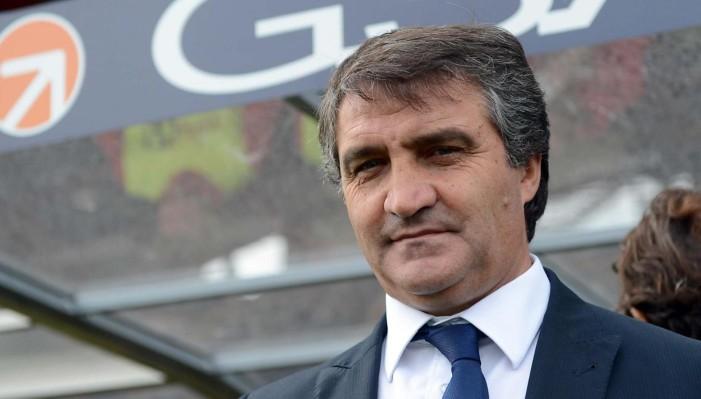"""De Canio: """"La Lazio è in salute e cercherà di approfittare degli spazi che si potrebbero creare"""""""