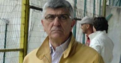 """Enrico Fedele: """"Il Napoli non può fare una partita a Parigi in un modo e poi a Liverpool in un altro"""""""