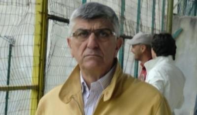 Enrico-Fedele