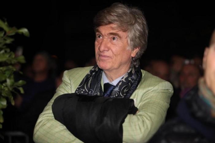 """Valcareggi: """"Younes via da Napoli perché non gli è piaciuto l'ambiente"""""""