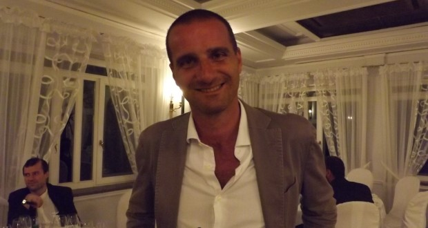 Gianluca-Monti-