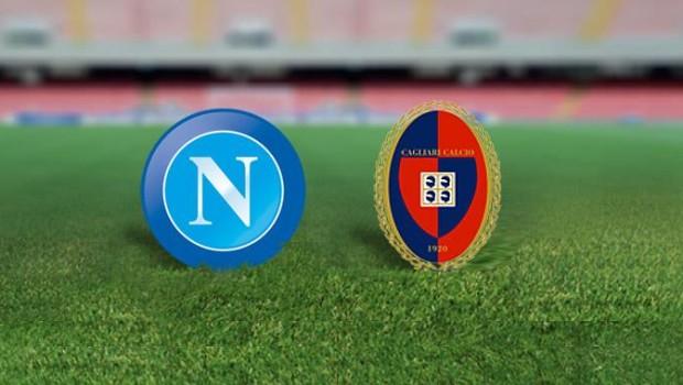 Napoli_Cagliari