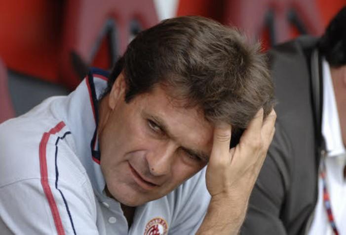 """Nando Orsi: """"Non sono sicuro che Mertens sarà titolare contro il Milan. Il Napoli dovrà giocarsi tutto a Torino"""""""