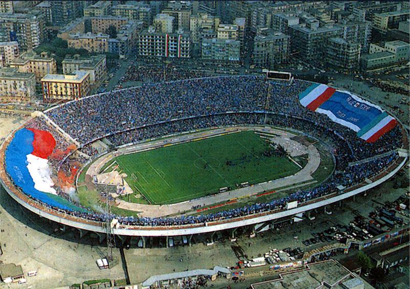 Stadio_San_Paolo