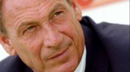 Brescia sogna un  grande colpo: per la  panchina c'è Zeman
