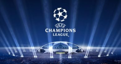 Champions League: due pareggi per Atalanta e Inter