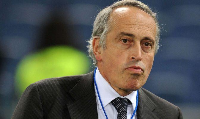 """Giancarlo Abete: """"In Europa ogni gara è una finale. Var? La Uefa valuterà e il Mondiale sarà un test importante"""""""
