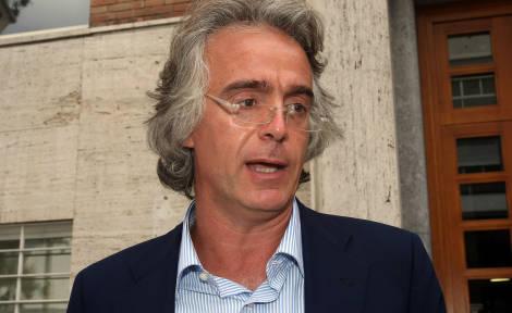 "Grassani: ""Sarri-Chelsea, ore cruciali. Younes venerdì sarà a Dimaro"""