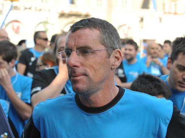 """Magoni: """"Sono abituato ad essere positivo, il Napoli facendo la partita perfetta al San Paolo, potrebbe anche qualificarsi ai quarti di UCL"""""""