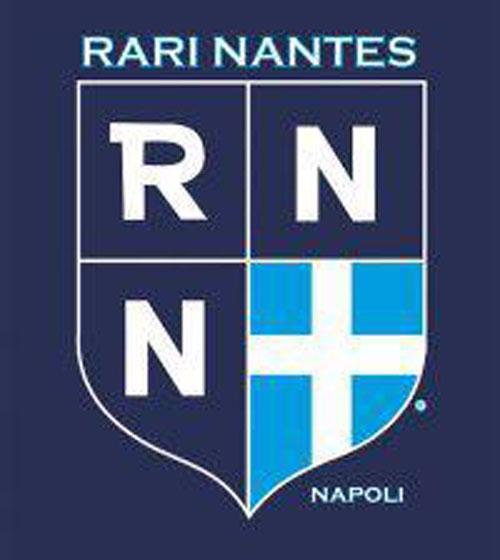 rn_napoli