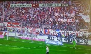 solidarietà germania