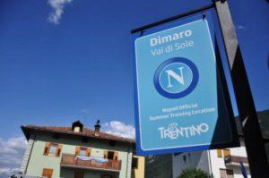 Dimaro_Napoli