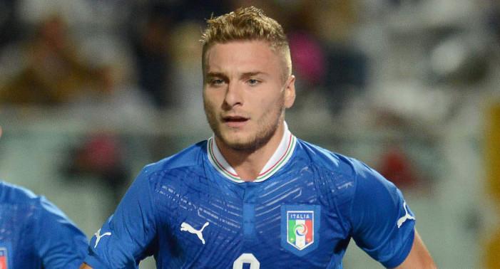 Immobile corre verso Lazio-Inter: vuole esserci, e come lui anche Parolo