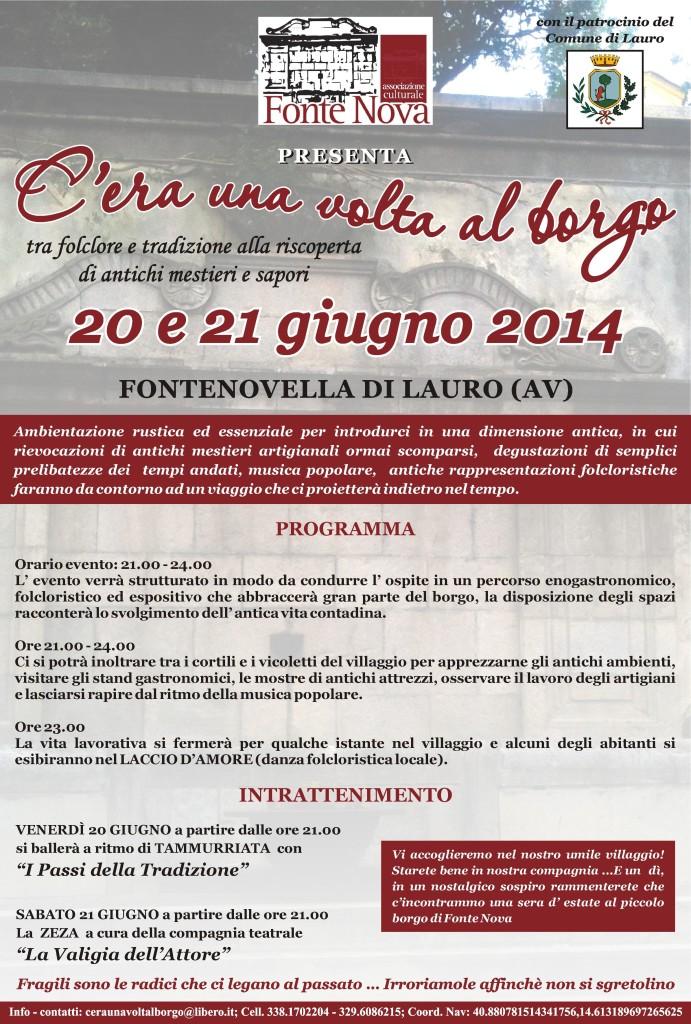 locandina evento1