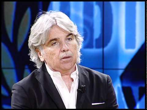 """Ivan Zazzaroni: """"Napoli, se sparisci, sparisce il campionato"""""""