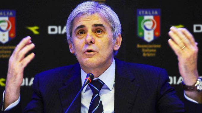 Marcello-Nicchi