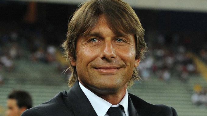 Serie A: Inter a valanga sul Brescia, Milan pari in extremis a Ferrara, Sassuolo corsaro a Firenze