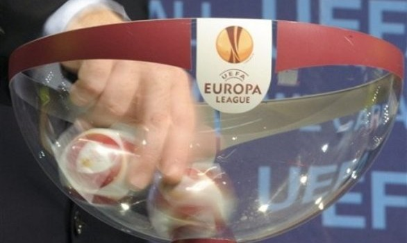 Europa-League-Sorteggio