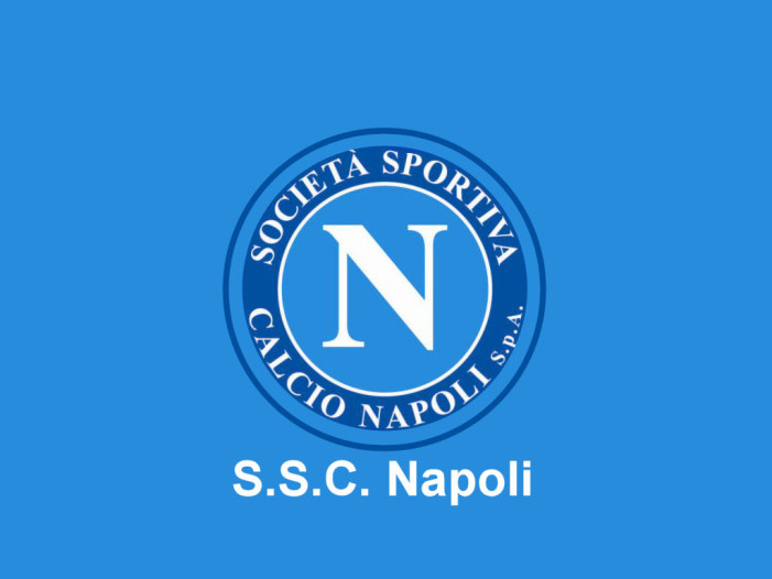 Futuro radioso per il Napoli?