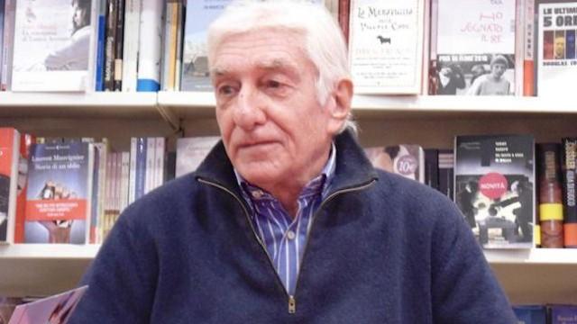 Niente Icardi per il Napoli: De Laurentiis pronto a tre colpi