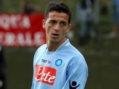 """Raffaele Maiello: """"Sarà emozionate affrontare il Napoli, vorrei vederlo campione d'Italia"""""""