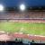 Napoli Sparta stadio