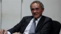 """Gianni Di Marzio: """"E' il Napoli l'anti Juve"""""""