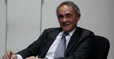 """Gianni Di Marzio: """"Gattuso? Se la società è convinta che sia il tecnico giusto, va riconfermato"""""""