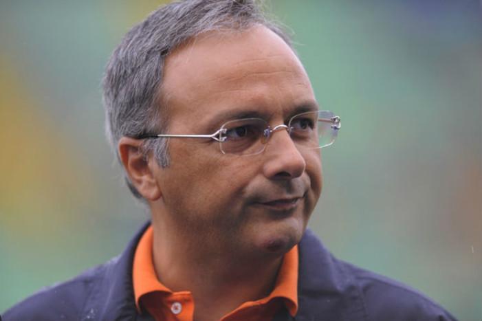 """Soldati (Pres. Udinese): """"Non solo il Napoli, anche la Fiorentina ha provato a prendere Lasagna"""""""