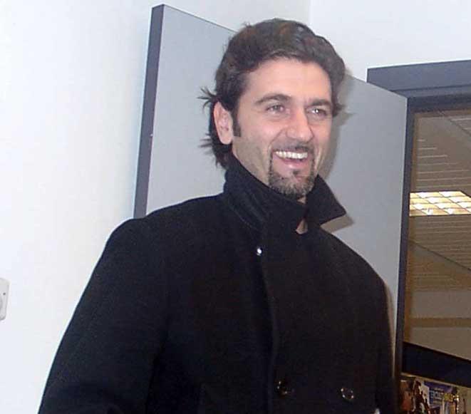 """Fabio Viviani: """"Hamsik non ha bisogno di riposo, è un giocatore abituato a reggere ritmi internazionali"""""""