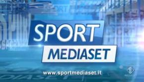 Sport_Mediaset