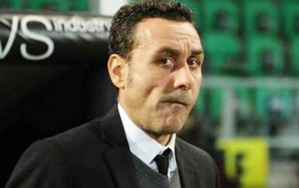 """Baiano: """"Meret? Portiere molto forte, può essere un rischio per l'età. Prenderei Cech"""""""