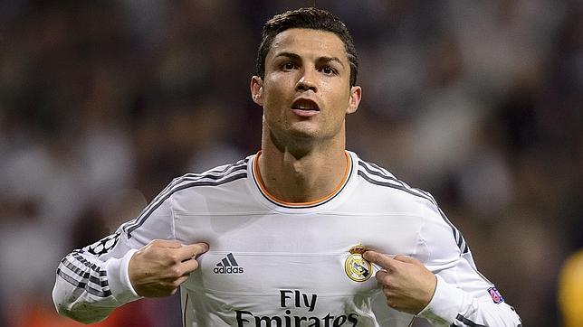 IL PERSONAGGIO – Occhi aperti su Cristiano Ronaldo: il numero 1 del Real