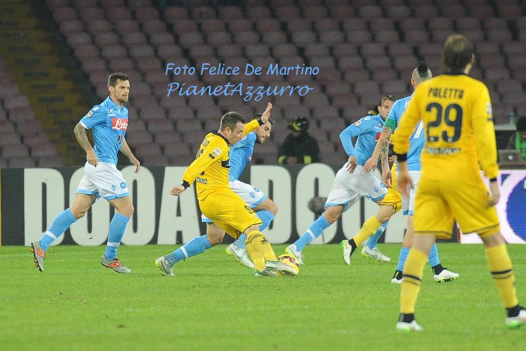 DMF_9323 Napoli-Parma 18/12/2014 foto De Martino