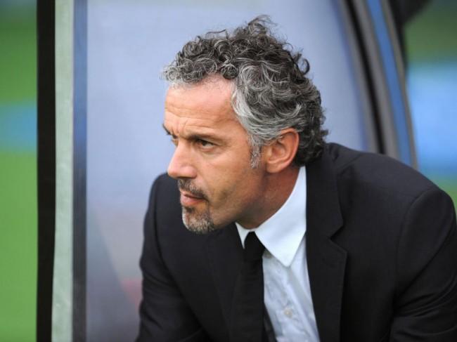 Roberto-Donadoni
