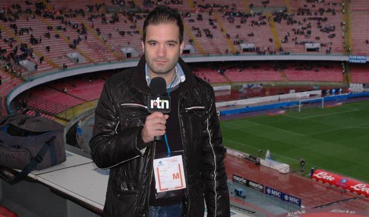 Francesco-Manno-