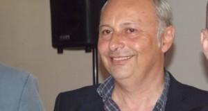 Carmine-Martino
