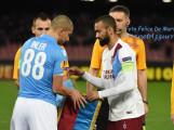 DMF_3253 Napoli-Trabzonspor foto De Martino