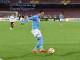 DMF_3278 Napoli-Trabzonspor foto De Martino