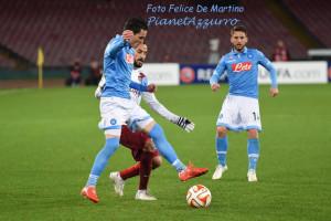 DMF_3304 Napoli-Trabzonspor foto De Martino